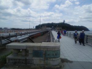 江の島道中3