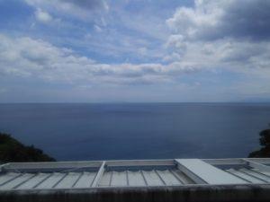 江の島景色2