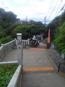 江の島景色3