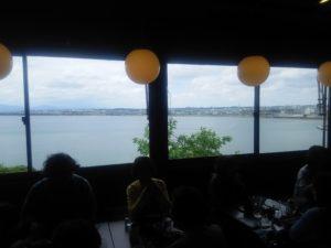 江の島亭2